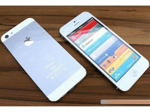 Se stinge febra pentru IPhone 5? Iată cele mai mari slăbiciuni ale noului produs Apple
