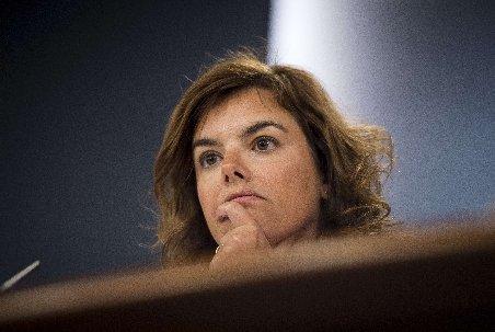 Spania anunţă cel mai sever program de reduceri de cheltuieli bugetare, în valoare de 40 miliarde euro