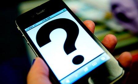 Surpriza de la Apple: Cum a rezolvat iPhone 5 conflictul teritorial dintre China şi Japonia