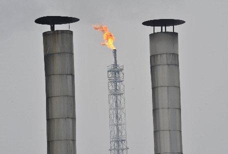 Grupul MOL vrea să cumpere 26% din compania Petrol din Slovenia