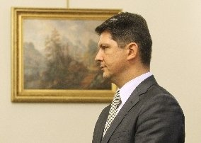 Ministrul de Externe efectuează o vizită oficială în Ungaria, luni