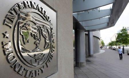 Angajamentul Guvernului în faţa FMI: Oltchim intră în lichidare voluntară dacă privatizarea eşuează