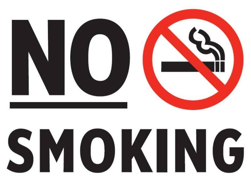 Cea mai simplă metodă de a te lăsa de fumat. Gratuită și la îndemâna oricui