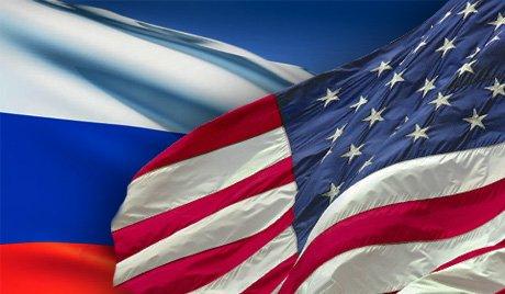 """Rusia şi Statele Unite trebuie să facă mai multe decât """"resetarea"""" relaţiilor"""