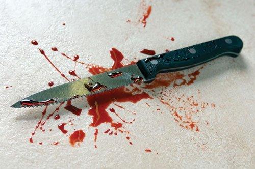 În trafic, ca-n vestul sălbatic: Un vatman a fost înjunghiat în centrul Capitalei