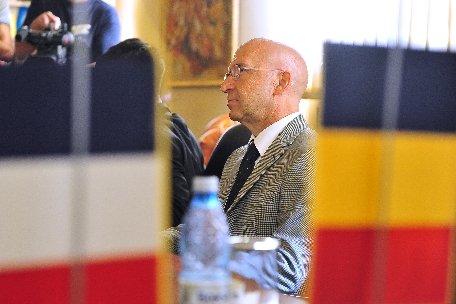 Ambasadorul Franţei în România: Problema romilor trebuie mutată de pe agenda bilaterlaă pe agenda europeană