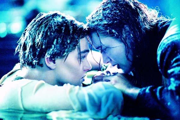 Una dintre cele mai controversate întrebări despre Titanic are în sfârșit un răspuns