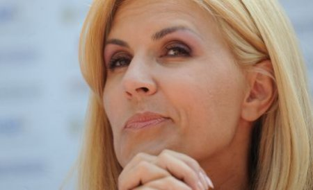 Udrea a descoperit libertatea presei. Fostul ministru a pierdut încă un proces intentat Jurnalului Naţional