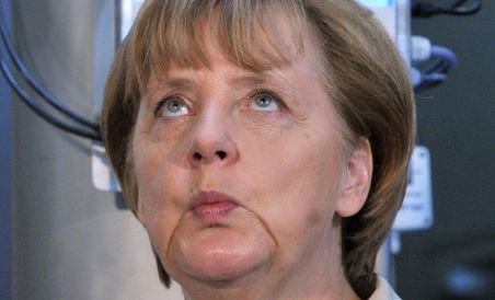 Merkel vrea să ajute Grecia. În ce condiţii acordă cancelarul german sprijin elenilor