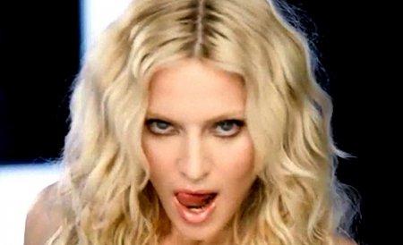 Madonna şochează din nou. Vezi cum a atras mii de reacții negative din partea pakistanezilor