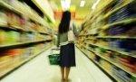 Cumpărăturile care te îmbolnăvesc fără să îți dai seama