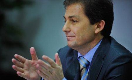 IATĂ DOVATA care arată că Daniel Morar şi-a asigurat CONTROLUL asupra structurilor de forţă ale Parchetelor