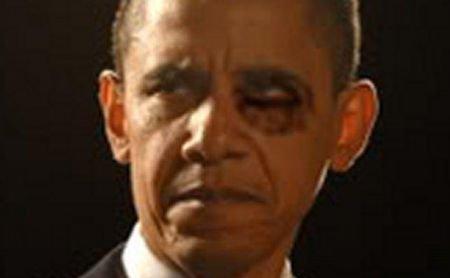 """""""Am vrut să mă ridic de pe scaun şi să-i dau un pumn lui Obama."""" Declaraţia şocantă făcută de fiul lui Romney"""