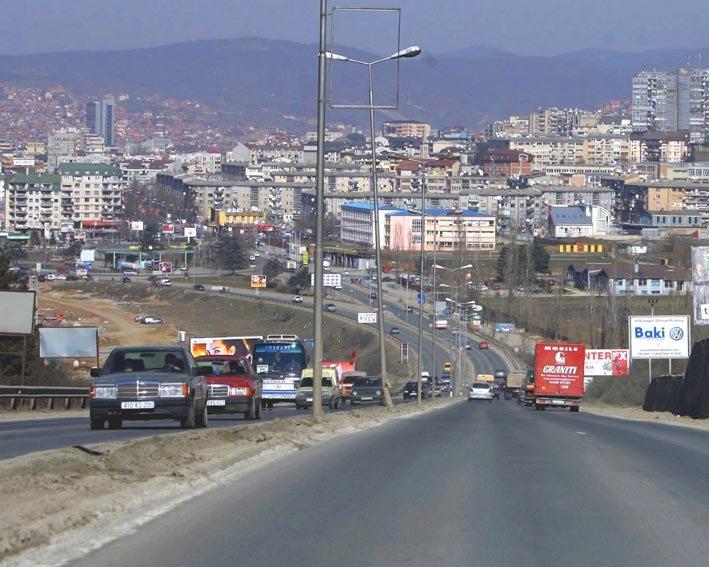 CNADNR se transformă în agenţie de stat. De ce sunt forţaţi oficialii români să facă această modificare