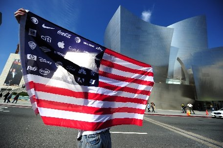 Autorităţile americane au mai închis două bănci. Totalul pentru anul 2012 se ridică la 46