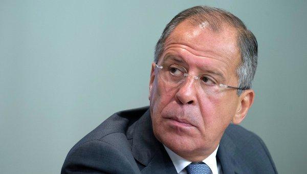 Moscova va bloca orice tentativă de intervenţie militară în Iran