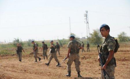 Consiliul de Securitate ONU susţine planul de încetare a focului în Siria