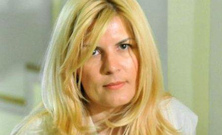 INCREDIBIL: Ce a făcut Elena Udrea cu 5 MII de MILIARDE de lei?