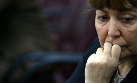 Ivan: Monica Macovei a mințit Parlamentul European și a provocat prejudicii de imagine României