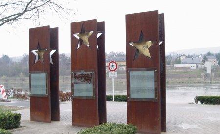 MAI: Comisarul european Malmstrom a confirmat îndeplinirea criteriilor de aderare la Schengen
