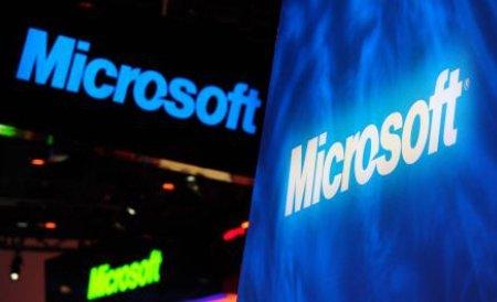 Microsoft anunţă disponibilitatea generală a Windows 8 în România