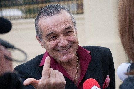 Crin Antonescu: Venirea lui Gigi Becali în USL nu infirmă primatul ideilor asupra oilor în dezvoltarea omenirii