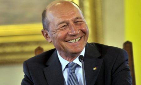 Frunda: Băsescu nu riscă o a treia suspendare. Îl va numi premier pe Ponta