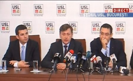 PNL: Deputatul Daniel Budurescu va candida în locul lăsat liber de Daniel Barbu