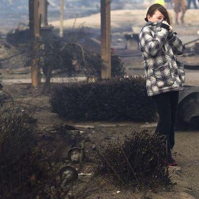 """Uraganul Sandy, """"o catastrofă de proporţii biblice"""". Vizita lui Obama, REFUZATĂ în New York. FOTOREPORTAJ cu urmările dezastrului"""
