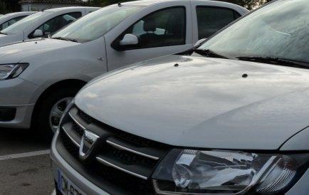 Reprezentanții Dacia au anunțat prețul noului model Logan