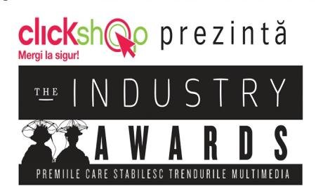 The Industry Awards 2012 - Premiile care stabilesc trendurile multimedia 16