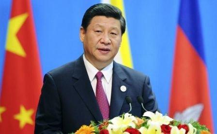 Acesta este viitorul preşedinte al Chinei. Ce viziune are omul care va conduce cel mai populat stat din lume