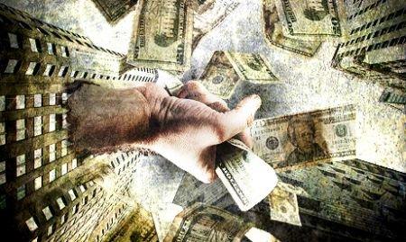 Încă o fraudă zguduie o importantă bancă din România. Directorul agenţiei fura bani din conturile clienţilor
