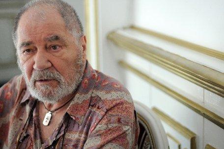 Ion Besoiu: A dispărut o mare personalitate, un actor de farmec nespus