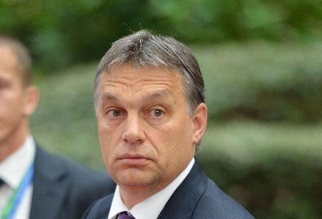 Viktor Orban: Ungaria se apropie de un acord cu FMI