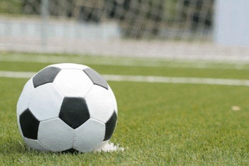 Formatul competiţional al Ligii I se schimbă din 2014. Vezi ce modificări se vor face