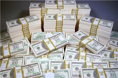 (P) Învață cum să faci bani online pe termen lung, sigur și eficient! - publionline.ro