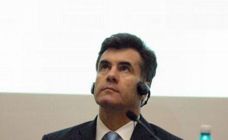 Lucian Croitoru: Economia românească nu-şi va reveni până în 2016