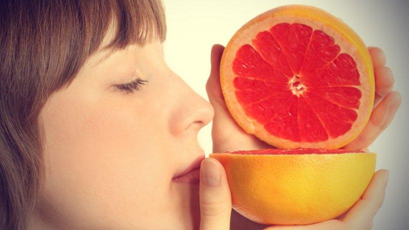 Imagini pentru grepfrut