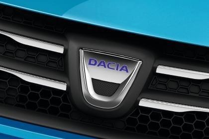 """Anunţul BOMBĂ făcut de Dacia. """"Ne pregătim pentru o NOUĂ lansare!"""" Maşina asta va fi accesibilă pentru toţi"""