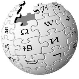 """Wikipedia reia apelul la donaţii: """"Este foarte important să îi păstrăm independenţa"""""""