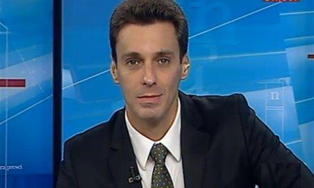 """Badea: """"Băi, PDL-iştilor, voi nu existaţi, tati, fără Băsescu"""""""
