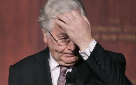 Marile economii ar putea porni un război valutar în 2013. Avertismentul îngrijorător al guvernatorului Băncii Angliei