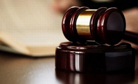 Şi-a găsit dreptatea la CEDO: Despăgubită cu 15.000 de euro, după moartea soţului într-un accident de muncă