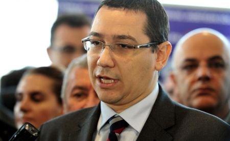 """Associated Press: Victor Ponta este """"încrezător"""" că va fi numit, din nou, premier"""