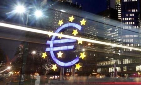 Cele mai mari bănci europene intră sub autoritatea unui singur organism. BCE va putea închide instituţiile bancare nesigure