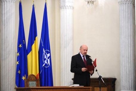 Marko Bela: Trebuie să ne asumăm rolul în Guvern. Să nu ne mai comportăm ca o fată mare