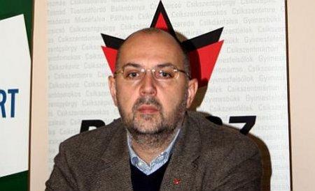 """Lider PSD: """"UDMR ne-a trădat, am bătut palma să trântească guvernul Boc şi Kelemen Hunor nu s-a ţinut de cuvânt"""""""