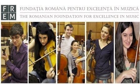 Caravana muzicală aduce vestea cea bună. Un grup de artiști oferă un cadou muzical pacienților din spitale