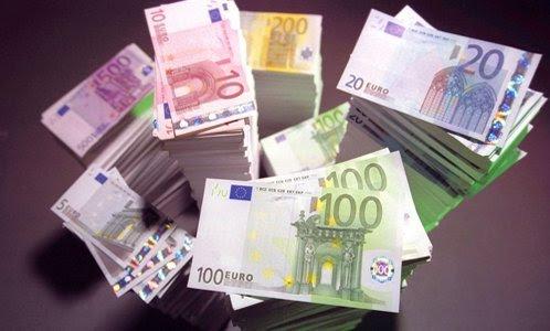 13 miliarde de euro, suma pe care Guvernul Ponta II o are de rambursat din împrumutul record contractat în 2009